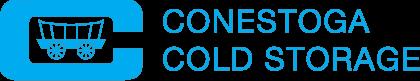 Conestoga Cold Storage Logo