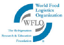 World Food Logistics Organization
